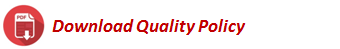 Download Quality Policy